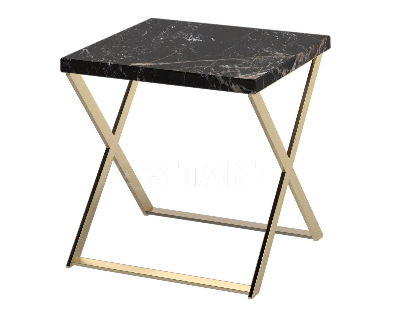 Купить Столик приставной KROSS Capital Collection Decor PF.DEC.KRS.SR