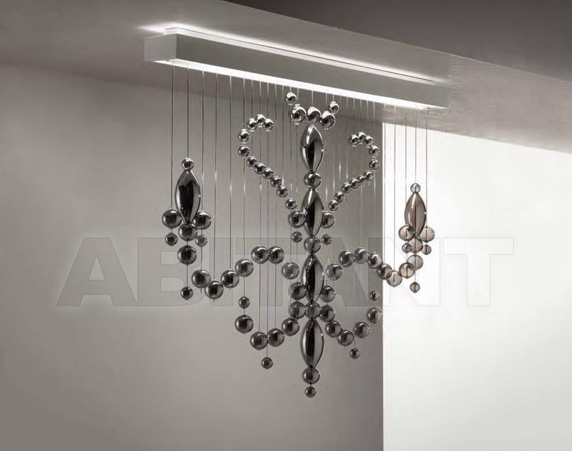 Купить Светильник Sil.Lux s.r.l. Sil Lux SP7/277