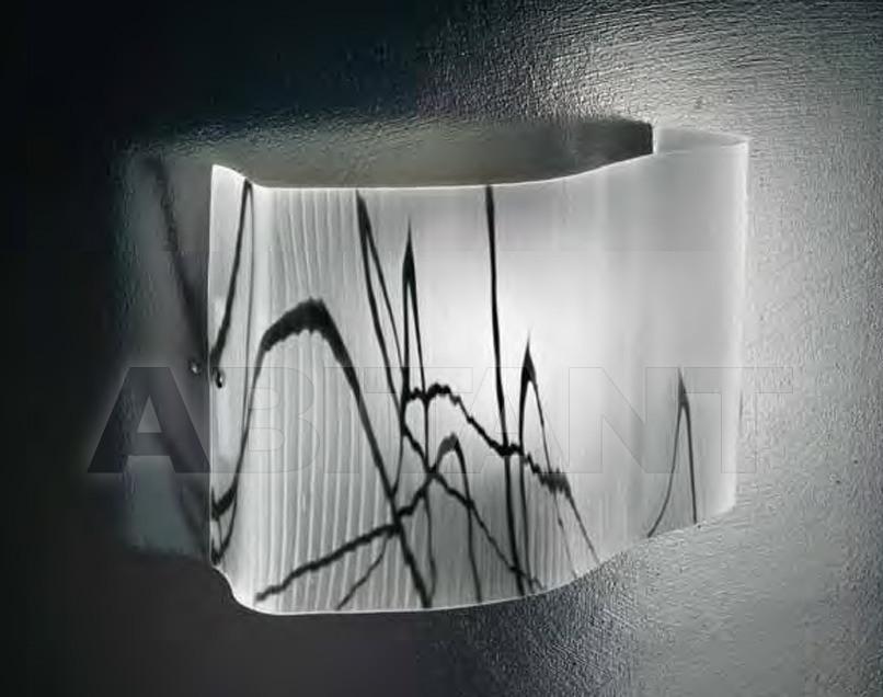 Купить Светильник настенный Sil.Lux s.r.l. Sil Lux lP 6/238