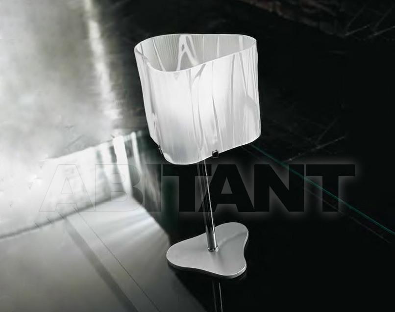 Купить Лампа настольная Sil.Lux s.r.l. Sil Lux lT 1/238