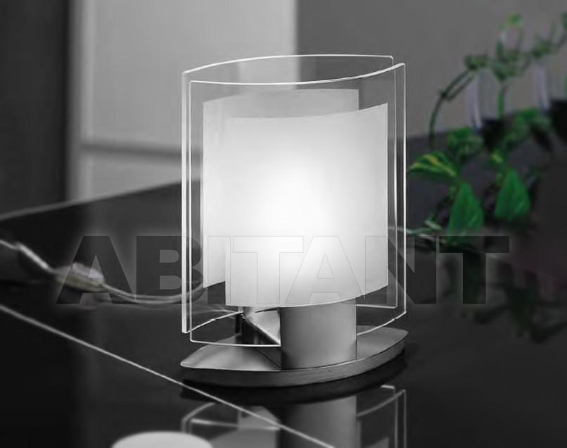 Купить Лампа настольная Sil.Lux s.r.l. Sil Lux lT 1/214
