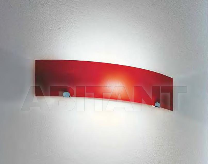 Купить Светильник настенный Sil.Lux s.r.l. Sil Lux lP 6/234 A