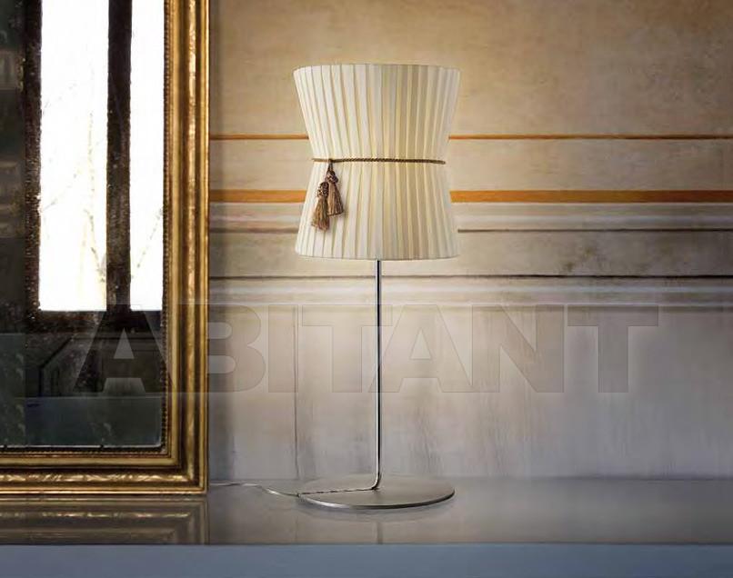 Купить Лампа настольная Sil.Lux s.r.l. Sil Lux LT 1/500