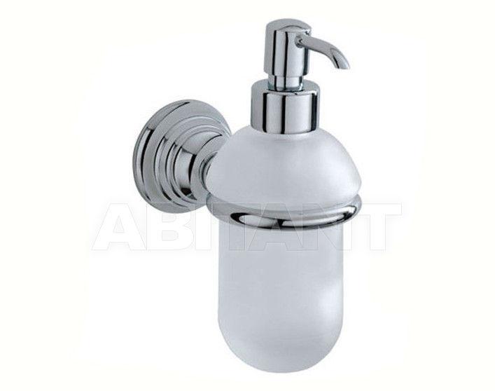 Купить Дозатор для мыла Carbonari 2007 PSNIGHT2