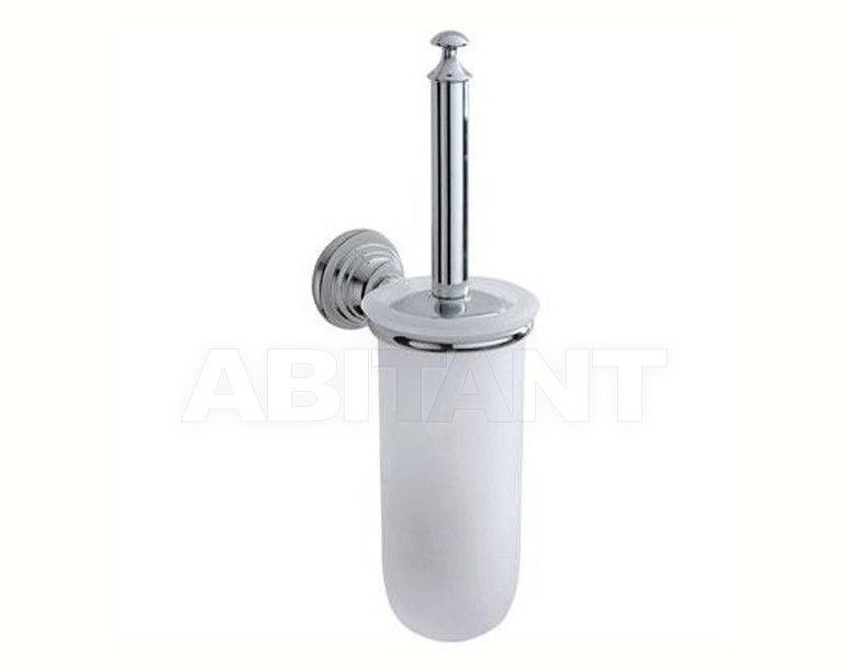 Купить Щетка для туалета Carbonari 2007 SCNIGHT