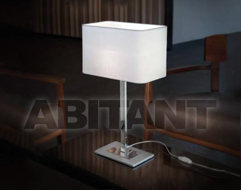 Купить Лампа настольная Sil.Lux s.r.l. Sil Lux LT 1/501
