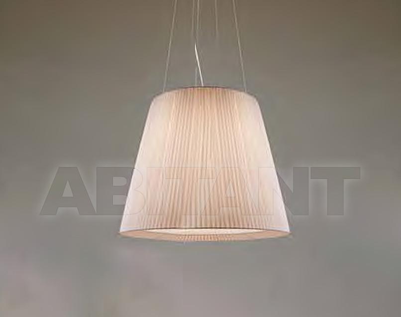 Купить Светильник Sil.Lux s.r.l. Sil Lux SP 8/505
