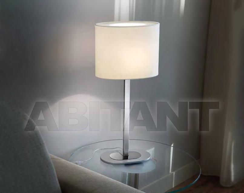 Купить Лампа настольная Sil.Lux s.r.l. Sil Lux lT 1/506