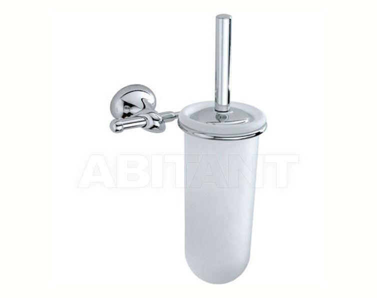 Купить Щетка для туалета Carbonari 2007 SCRI