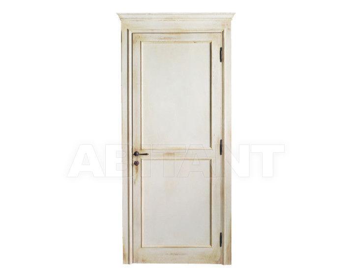 Купить Дверь деревянная Bianchini & Capponi Porte 8481/P