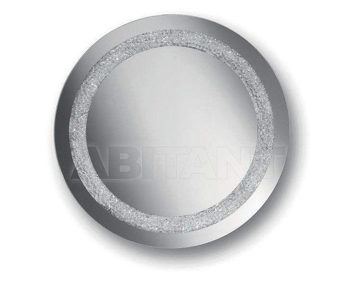 Купить Светильник настенный Sil.Lux s.r.l. Specchi ED 1061/70/2