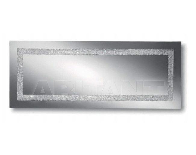 Купить Светильник настенный Sil.Lux s.r.l. Specchi ED 1060/180/2