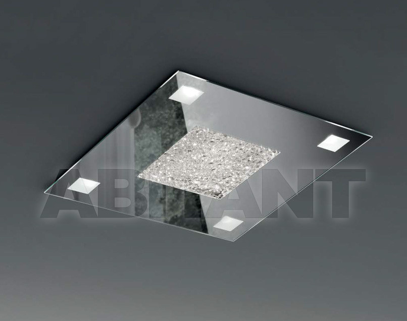 Купить Светильник Sil.Lux s.r.l. Specchi LS 1066/60