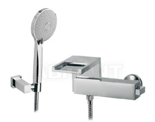 Купить Смеситель для ванны Ottone Meloda Apsaraline 42530