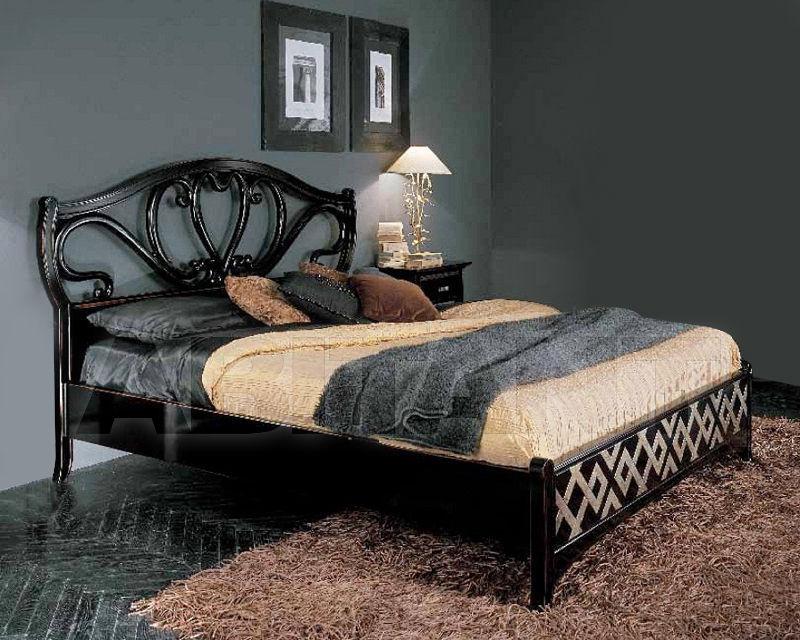 Купить Кровать Arve Style  Naima SL-0570-K