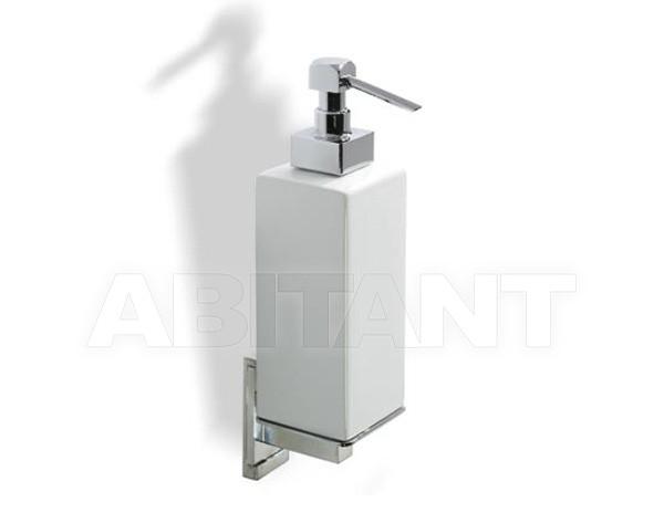 Купить Дозатор для мыла OML G L U E LT 305 DQ