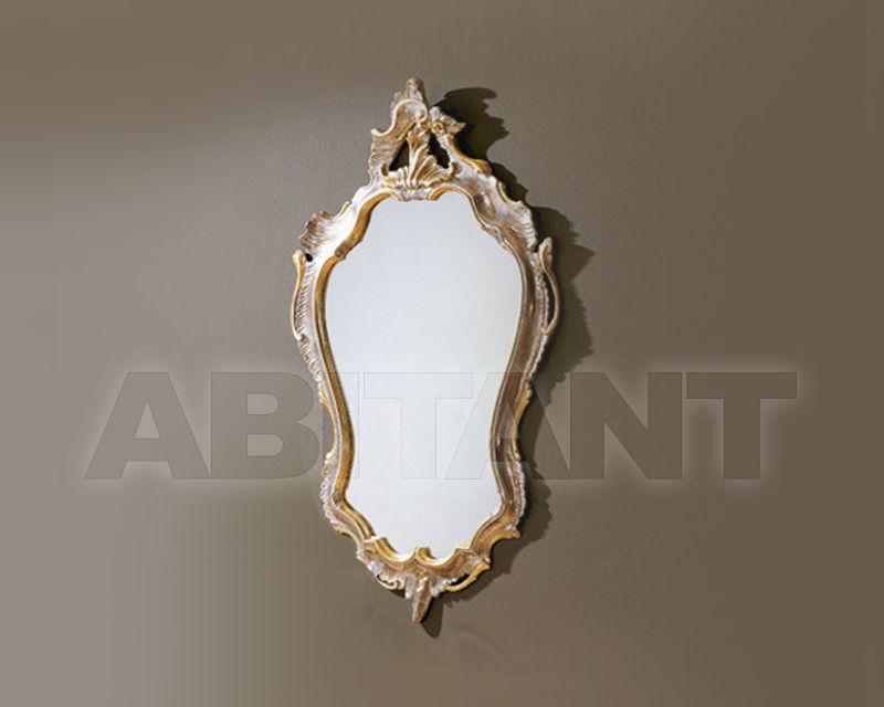 Купить Зеркало настенное Arve Style  Canaletto CN-0918
