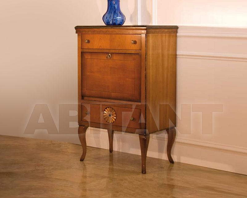 Купить Секретер  Arve Style  Living LV-1281