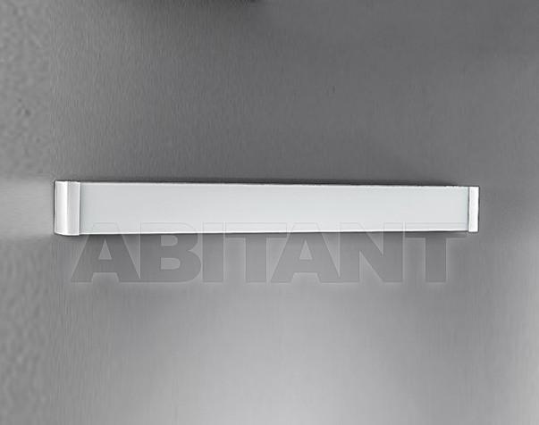 Купить Светильник настенный Rossini Illuminazione Classic A.5243-90