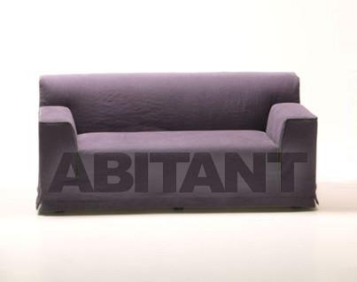 Купить Диван PAN Biesse 2011-2012 D 158