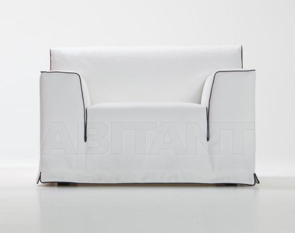 Купить Кресло Biesse 2011-2012 P. 100