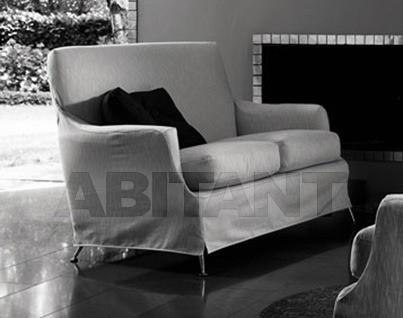 Купить Канапе EGREGIO S Biesse 2011-2012 D 162