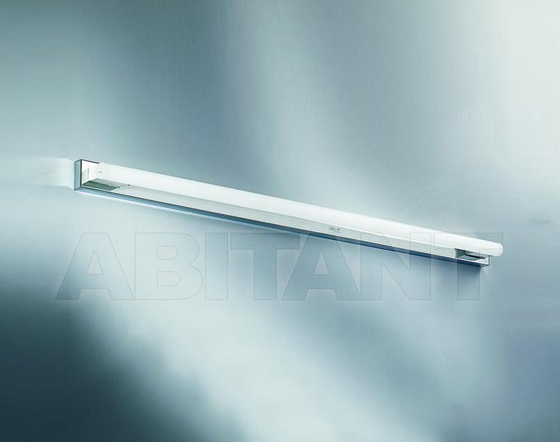 Купить Светильник настенный Rossini Illuminazione Classic A.5406-100