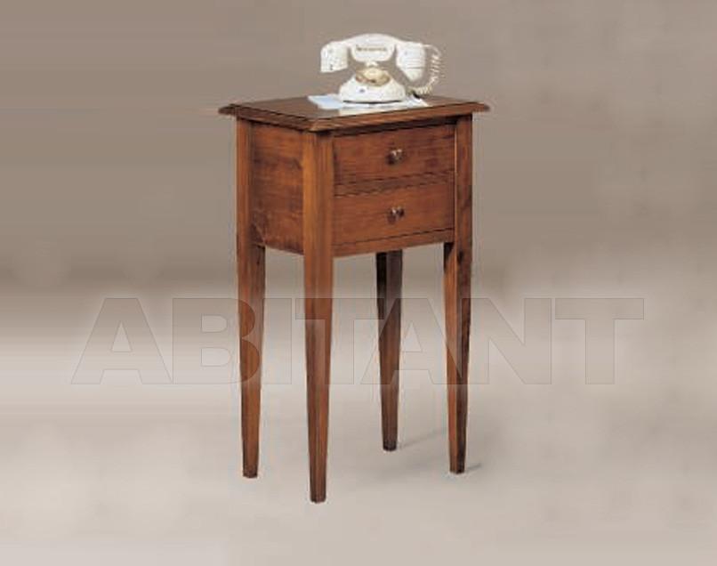 Купить Столик приставной BL Mobili 2009 S7