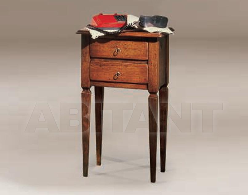 Купить Столик приставной BL Mobili 2009 S11