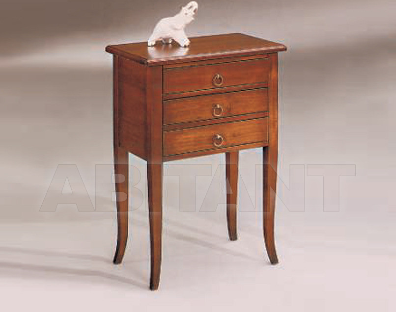 Купить Столик приставной BL Mobili 2009 S20