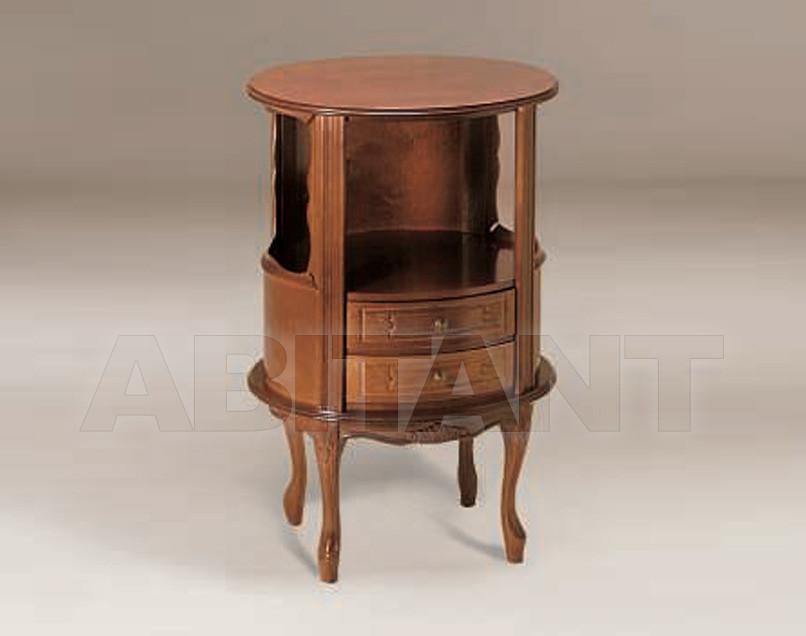 Купить Столик приставной BL Mobili 2009 S56