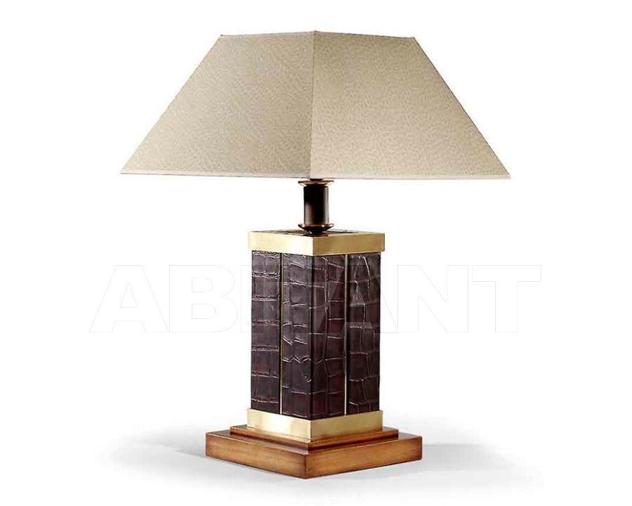 Купить Лампа настольная Tecni Nova Diamond 4067/11