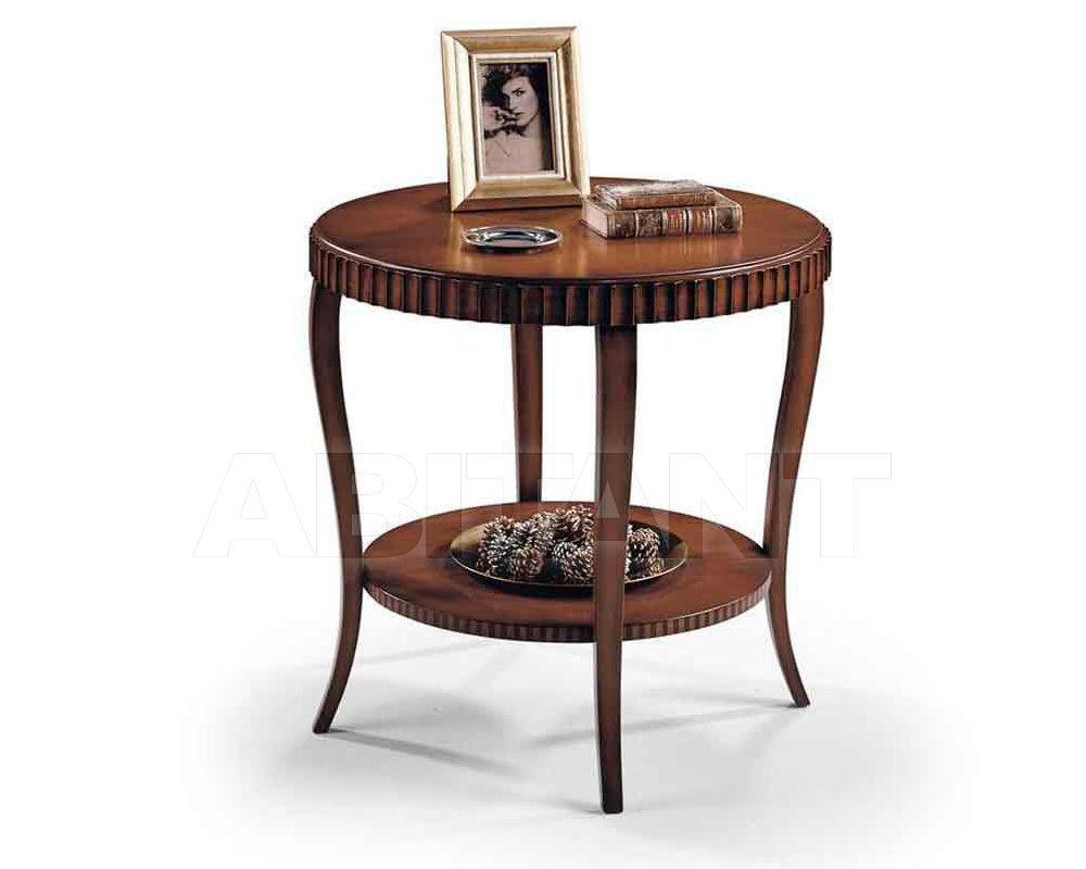 Купить Столик кофейный Tecni Nova Diamond 4069 74