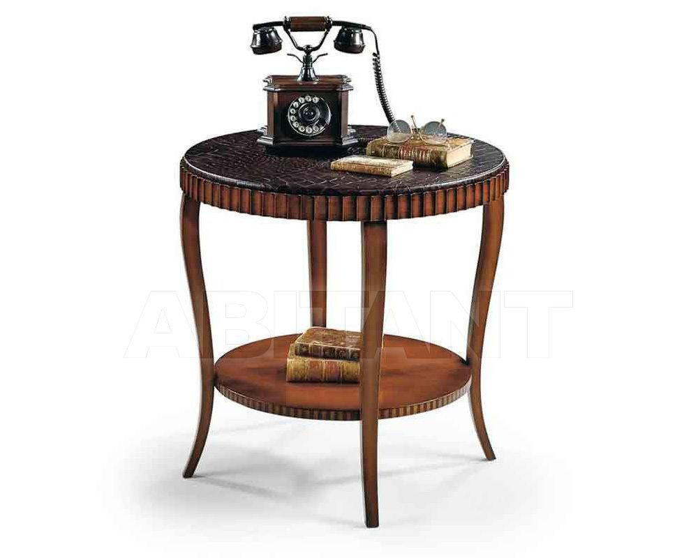 Купить Столик кофейный Tecni Nova Inspiration 4069 178