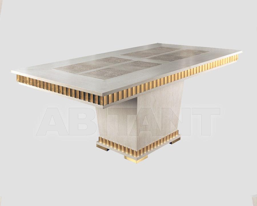 Купить Стол обеденный Tecni Nova Loc 4085/8