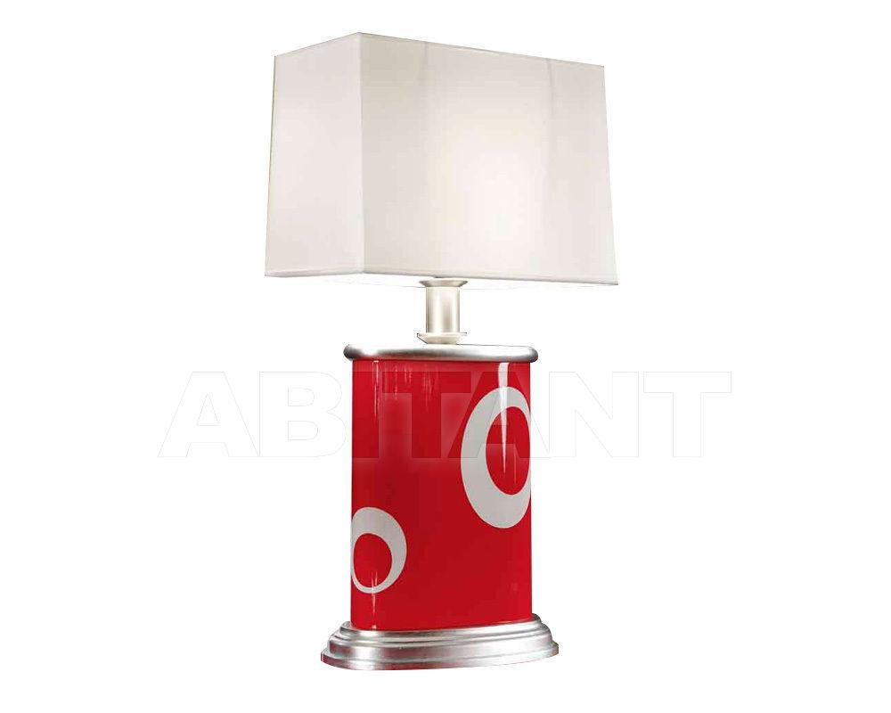 Купить Лампа настольная Tecni Nova Diamond 4088/11 178