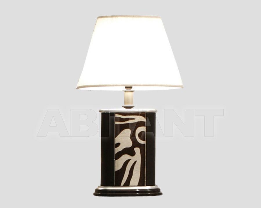 Купить Лампа настольная Tecni Nova Glamour 4088/11