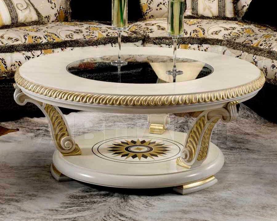 Купить Столик кофейный Tecni Nova Diamond 4099/1 58