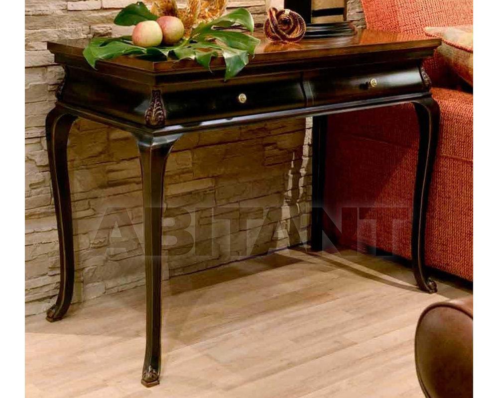 Купить Столик приставной Tecni Nova Inspiration 4130