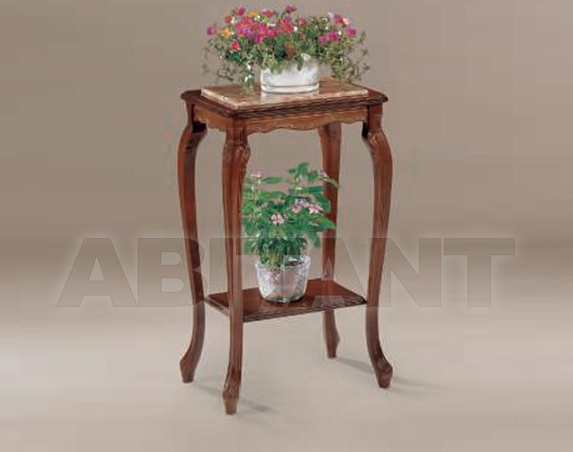 Купить Столик приставной BL Mobili 2009 S64
