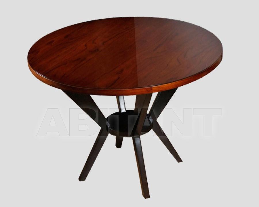Купить Столик кофейный Tecni Nova Loc 4175/1
