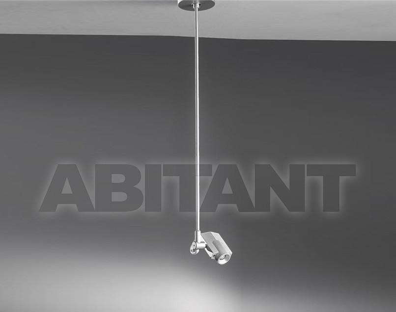 Купить Светильник-спот Rossini Illuminazione Classic A.5958