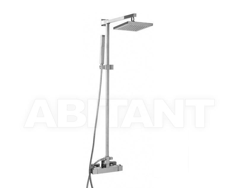 Купить Душевая система Griferias Galindo BaÑo 0100049300