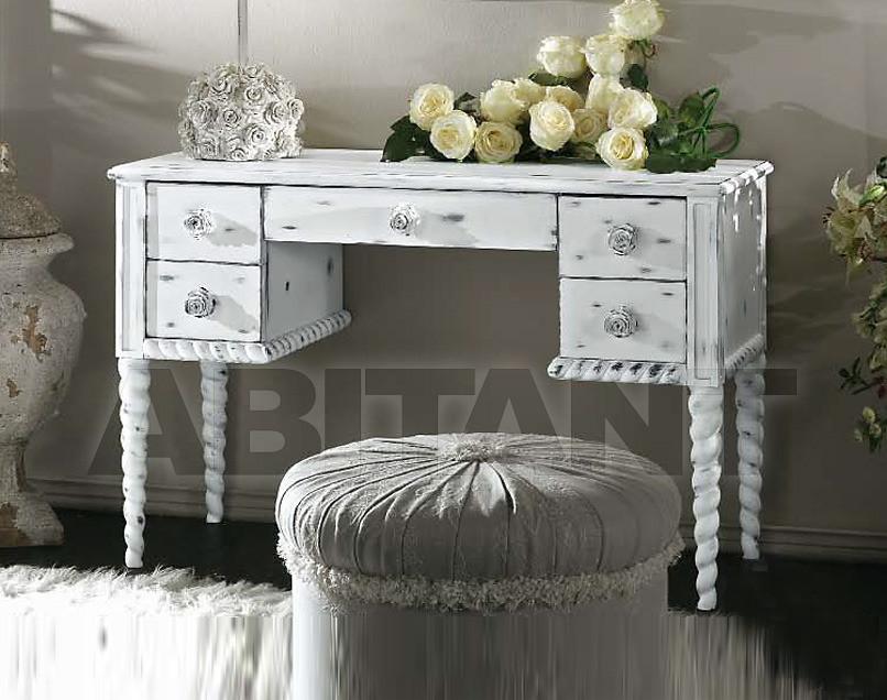 Купить Столик туалетный Mon Amour by Bitossi Luciano & Figli S.n.c. Mon Amour 2012 2936