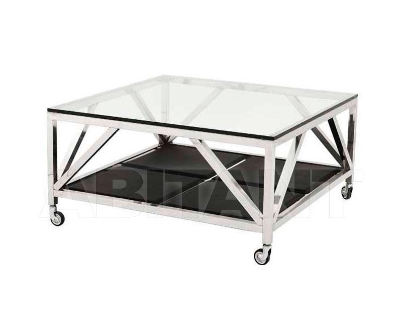 Купить Столик журнальный Prado Eichholtz  Tables & Desks 101846
