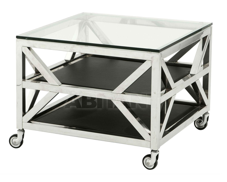 Купить Столик журнальный Prado Eichholtz  Tables & Desks 101849
