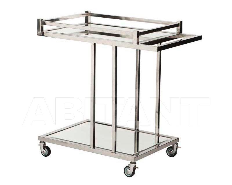 Купить Стол сервировочный Beverly Hills Eichholtz  Tables & Desks 104872