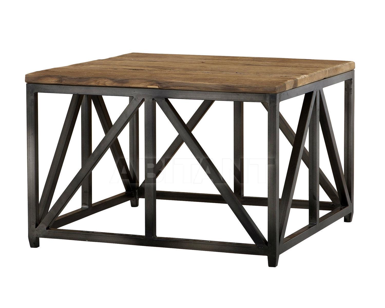 Купить Столик кофейный Thierry Eichholtz  Tables & Desks 106844