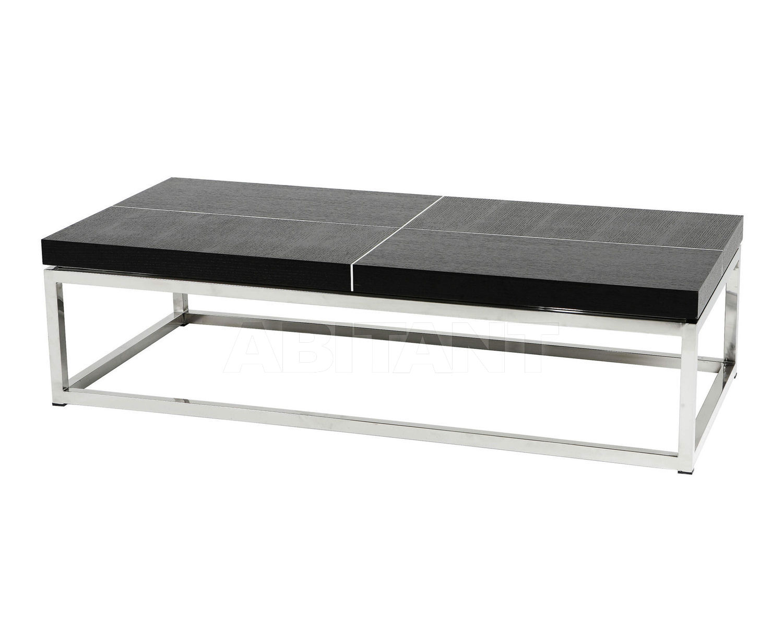 Купить Столик журнальный Magnum Eichholtz  Tables & Desks 104557