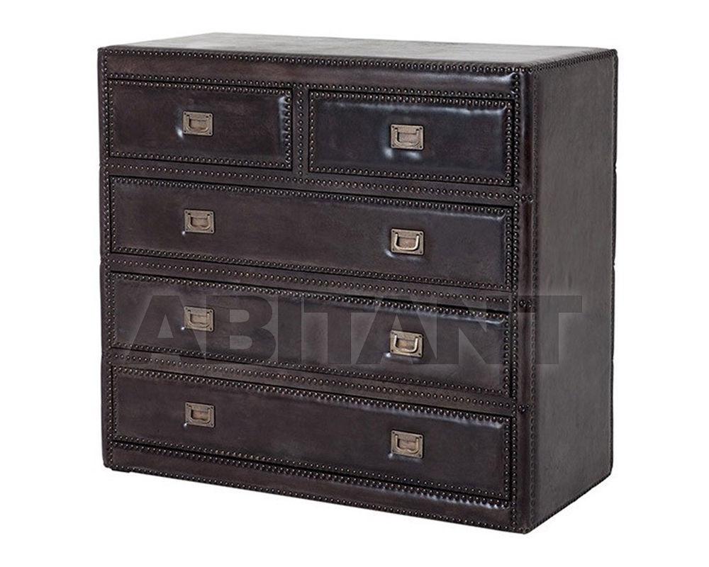 Купить Комод Flemming Eichholtz  Cabinets 107771